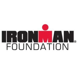 ironmanfoundationlogo